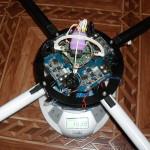l2c pwm can адаптер