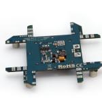 Адаптер I2C-PWM-CAN