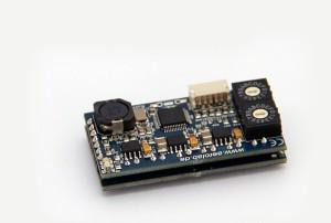 контроллер 2N2N BLMC STM32 SL45A
